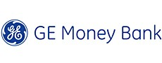 GE Money Bank S.A.
