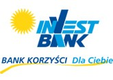INVEST-BANK